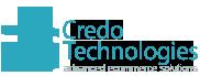 Credo Technologies (2008) LLC
